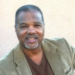 Larry Buford Uses Music to Calm Hearts in Turbulent Times