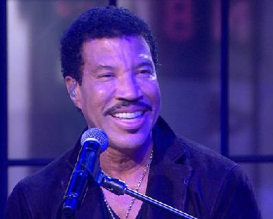 lionel richie (today show1)