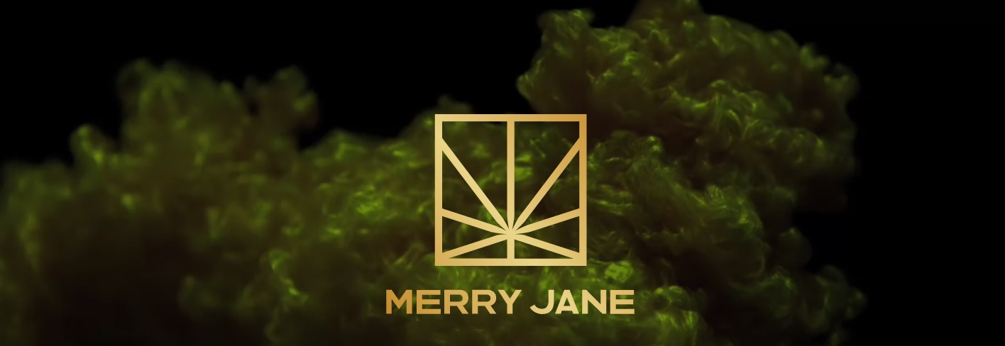 snoop dog, merry jane, cannabis media, ted chung