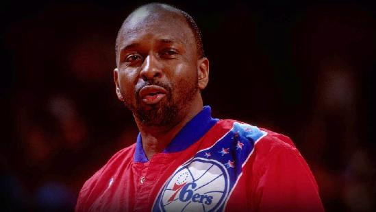 moses malone (screenshot)