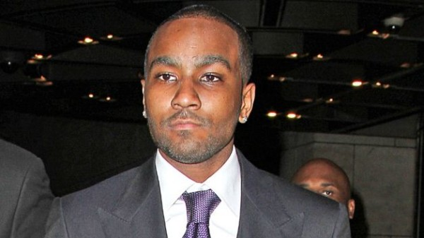 nick-gordon