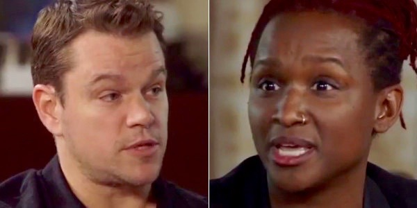 o-MATT-DAMON-EFFIE-BROWN-facebook-e1442294075232