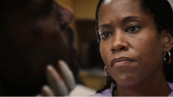 regina king (the leftovers1)
