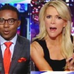 richard fowler & megyn kelly