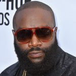 Woman Accuses Member of Rick Ross Entourage of Rape