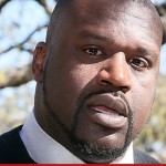 'Black People Don't Drink Coffee' Thinking Led to Shaq Missing Out on Millions