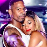 VH1 Preps Viewers for What's to Come with 'Stevie & Joseline' Teaser