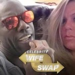 Terrell Owens Blasted By Estranged Wife Over 'Celebrity Wife Swap'