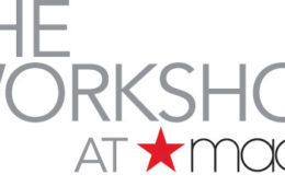 the workshop at macys