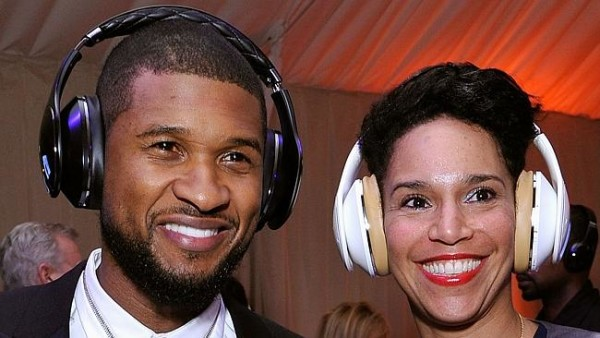 usher_and_grace_miguel
