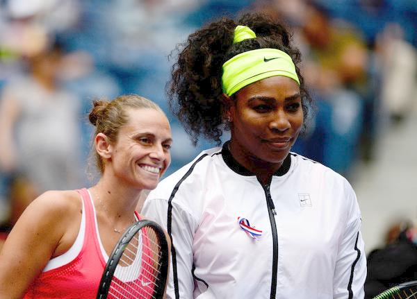 vinci-williams1