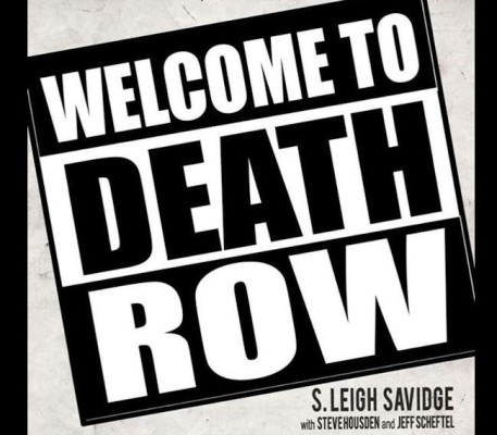 welcome-to-death-row