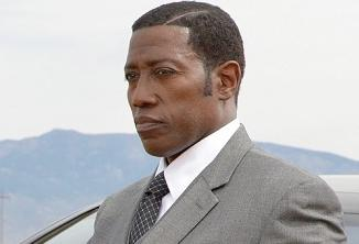 wesley snipes (the player)