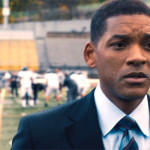 Is New Will Smith Movie 'Concussion' Making the NFL Nervous? (WATCH TRAILER)