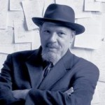 August Wilson Monologue Competition Now Open!