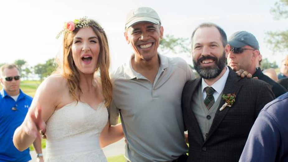 Barack-Obama-Wedding