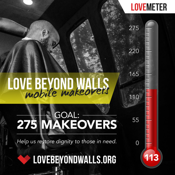 LBW-LoveMeter-113