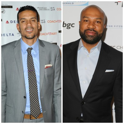 Matt-Barnes-and-Derek-Fisher
