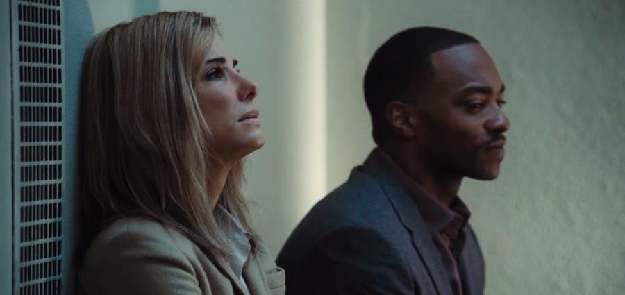 Academy Award nominated Sandra Bullock stars in and executive produces the Warner Bros. Pictures' presentation of Our Brand is Crisis. George Clooney serves as producer.