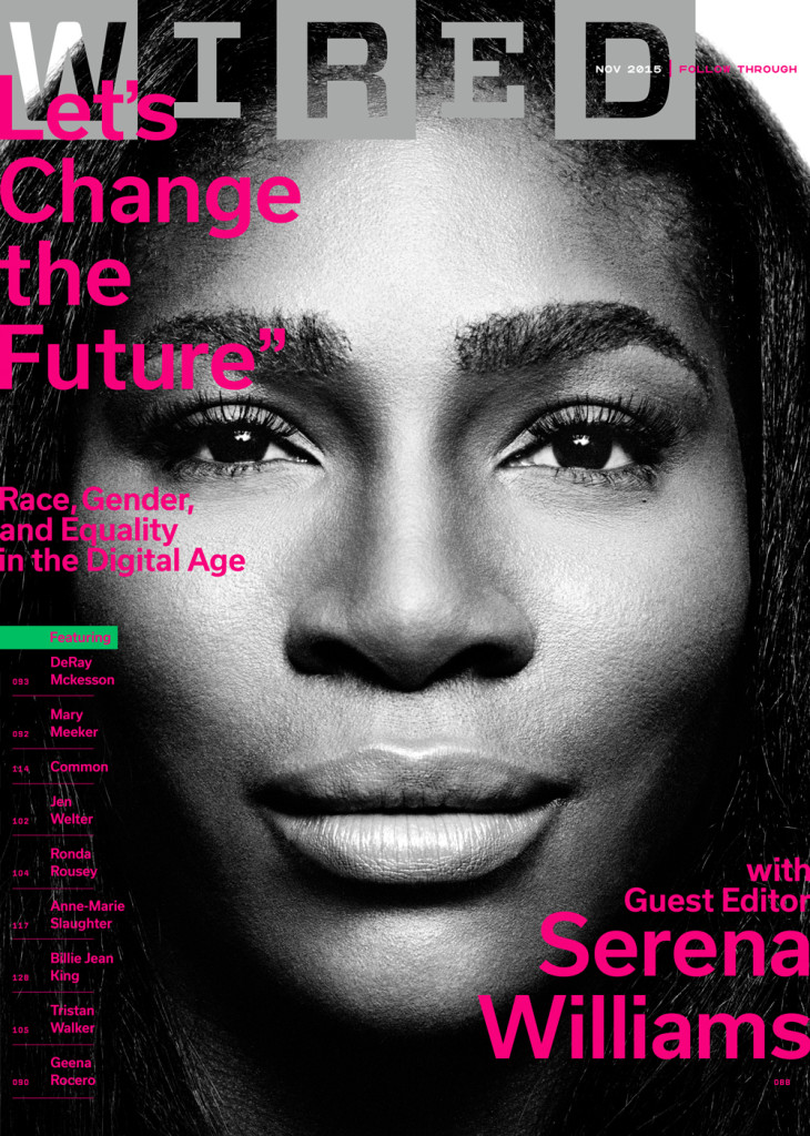 Serena-Williams-for-Wired-Magazine-November-2015-WIRED-November2015