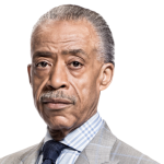 Sharpton's NAN Announces Saturday Action Rally and Live Radio Broadcast