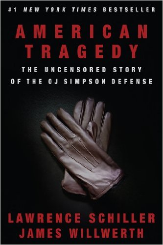 american tragedy cover