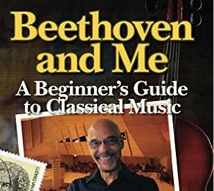 beethoven & me (book cover1)