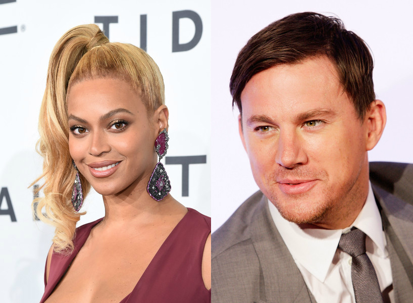 beyonce-channing
