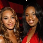 New Beyoncé Tell-All Book Details 'Dreamgirls' Feud With Jennifer Hudson