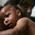 Census Data Shows Black Women and Children Impacted by Poverty More
