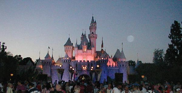 disneyland-anaheim-california