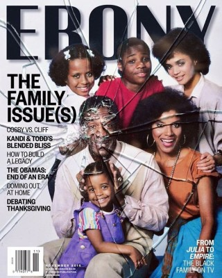 ebony nov. '15 cover