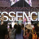 Essence Festival Goes Worldwide with Move to South Africa