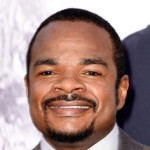 Done Deal: F. Gary Gray Confirmed to Direct 'Fast & Furious 8'