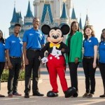 Final Chance for High School Students to Apply for the 2016  Disney Dreamers Academy