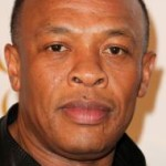 Dr. Dre Wants 'Beats and Rhymes' Tour with Snoop, Eminem, Kendrick