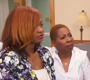 iyanla (wife & gay pastor husband)