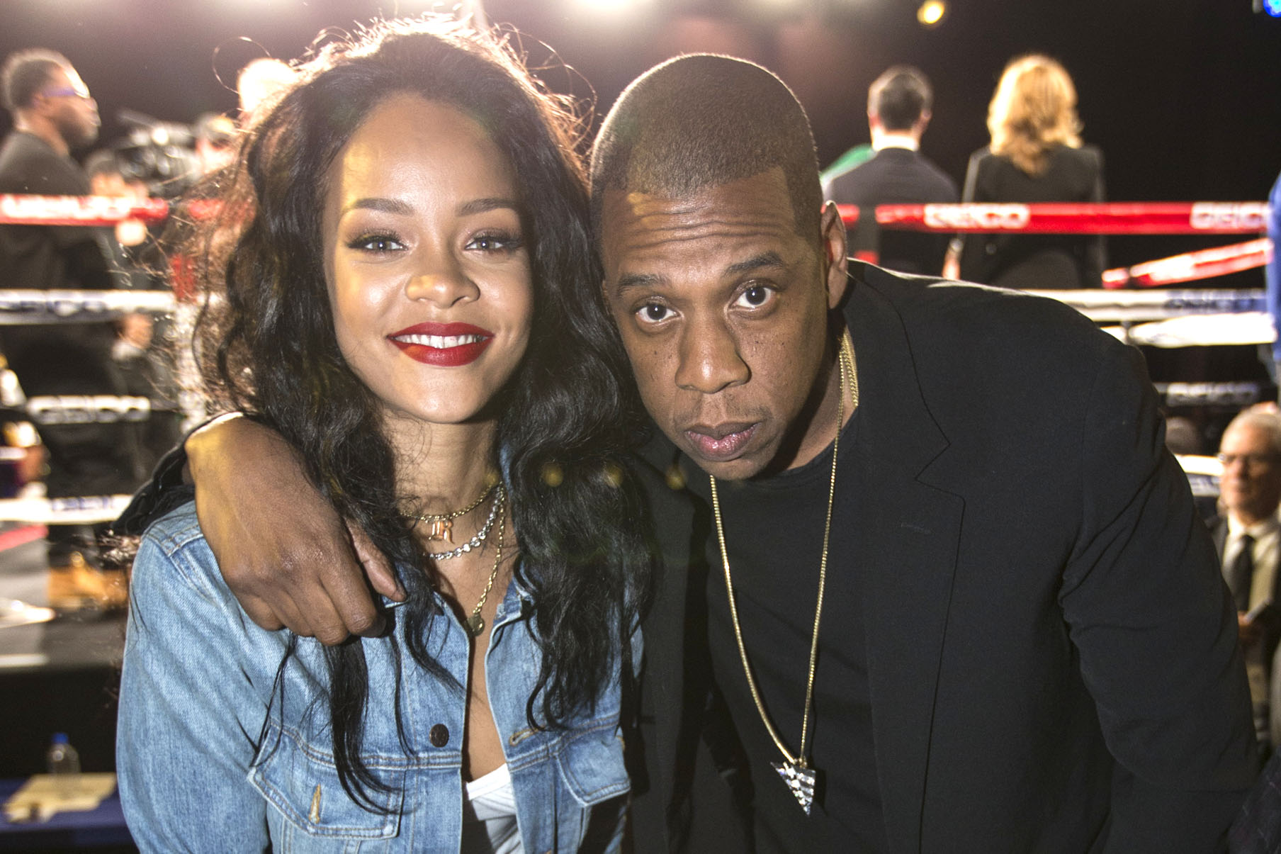 http://www.eurweb.com/wp-content/uploads/2015/10/jay-z-and-rihanna.jpg