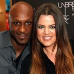 Khloe Kardashian Moves Lamar Odom to LA Medical Facility