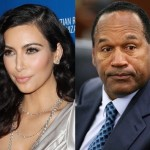O.J. Simpson Contemplated Suicide in Kim Kardashian's Bedroom?