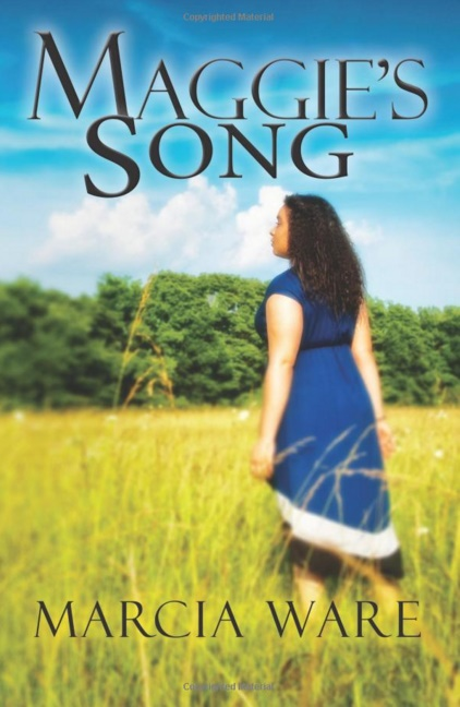 maggie's song, marsha ware