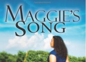 maggies song