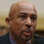 Montel Williams Backs Effort to Legalize Weed in Ohio