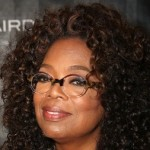Is Oprah to Blame for Weight Watchers Stock Crash?