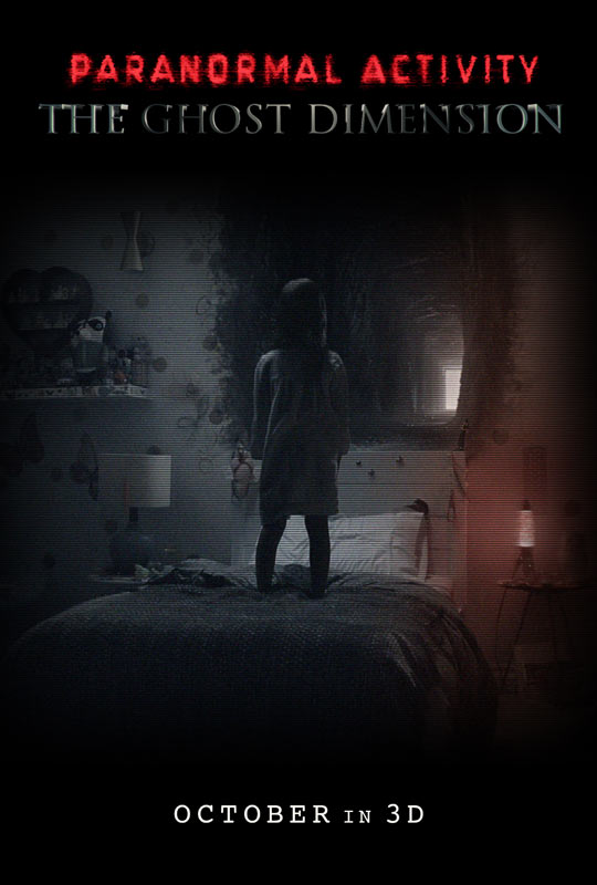 http://www.eurweb.com/wp-content/uploads/2015/10/paranormal-activity-the-ghost-dimension-57659-poster-xlarge.jpg