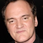 Quentin Tarantino: Screw What Black Critics Say About 'Django Unchained'