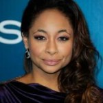 Raven-Symone and Girlfriend AzMarie Livingston Call It Quits