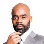 Freeway Rick (Ricky) Ross: Charges Dropped After Weekend Arrest: Report