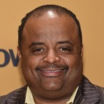 Roland Martin Calls Bill O'Reilly 'Coward' Over #BlackLivesMatter Coverage