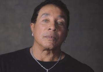 smokey robinson (screenshot omc1)